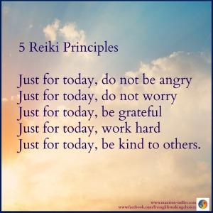 5-reiki-principles-300x300