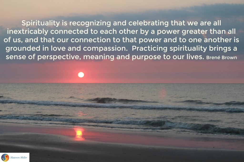 brene-brown-spirituality