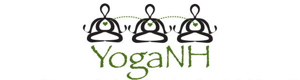 yoganh960x200-from-marg-no-bylinemm-10-18-a