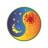 logo-smaller10081-48x48